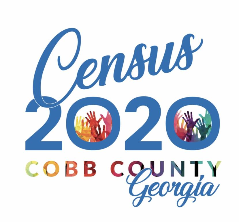 Census 2020 deadline has been extended