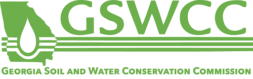 Georgia Soil and Water Conservation Commission