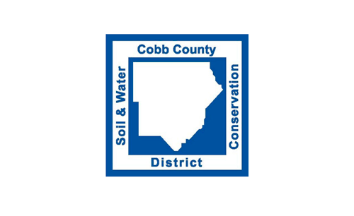 Cobb County Soil and Water Conservation District