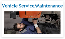 Vehicle Service