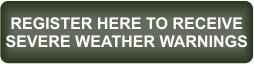 Register here to recieve severe weather warnings